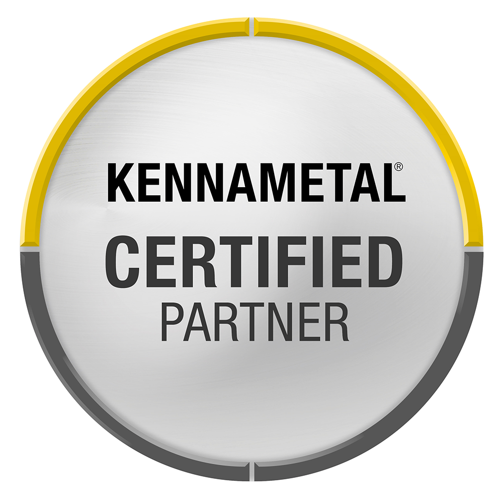 KMT 17038 CPP Certified Partner 01
