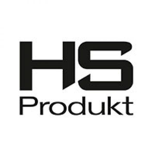 hsC371CBD9-514D-5307-34FE-A081C5A518A2.jpg