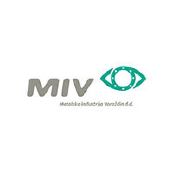 miv4BCEA7C8-12A5-A424-F994-1CB103661185.jpg