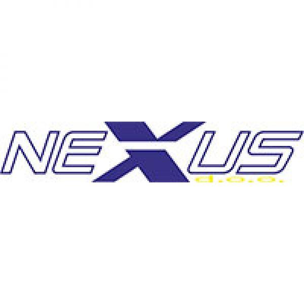 nexus16BAA72A-07E7-2730-7844-CD083B66A9D3.jpg