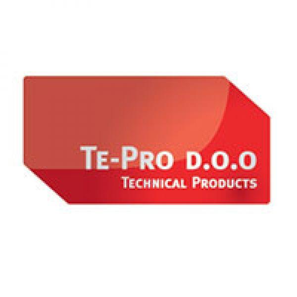 teproA4A6D9B0-08C0-B13F-FF94-8CFCB58C122F.jpg