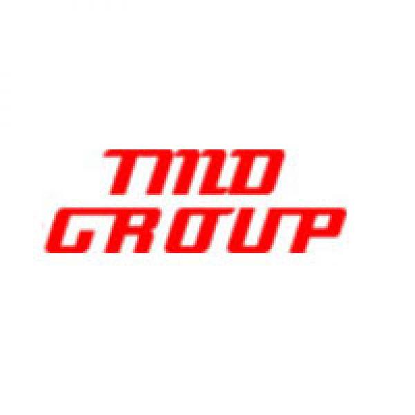 tmdC74A1D34-7CCB-BA09-BD76-E2FC3A72F394.jpg